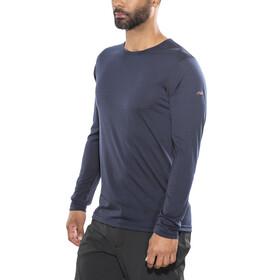 Devold Breeze Shirt Men Mistral
